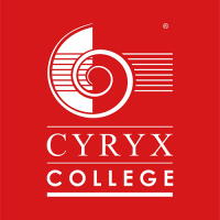 Cyryx Learning Management System